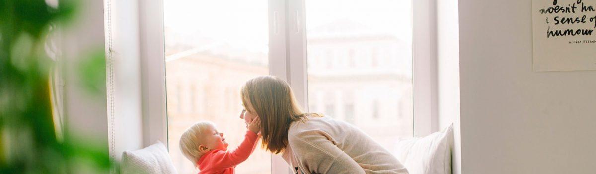 Derecho de familia: régimen de custodia, visitas y estancias